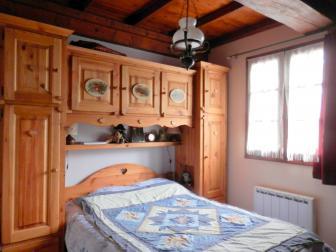 Le Petit Bonheur, Chambre Du0027hôtes Dans Le Gard